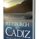 Pittsburgh to Cadiz - What's the Difference? Parte Dos